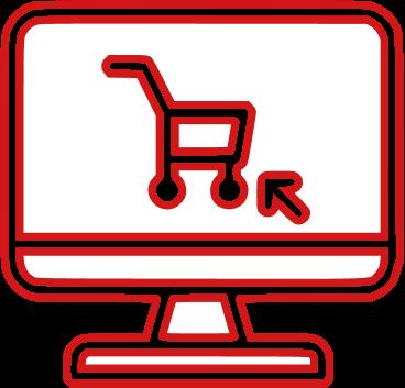 php-ecommerce